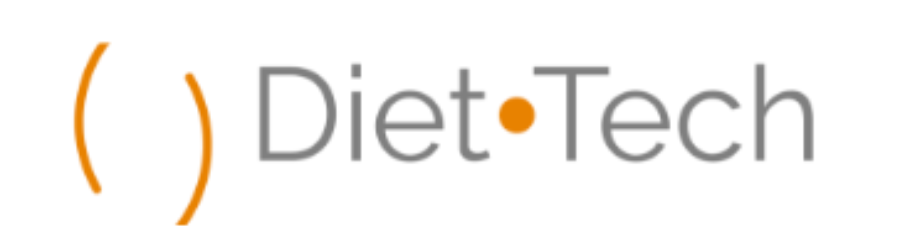 EaterTrack by DietTech